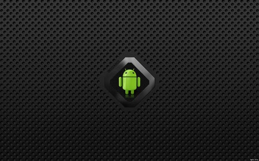EgFox Android 2010 HD Enhance your Esthetic Sense with High Definition Wallpapers