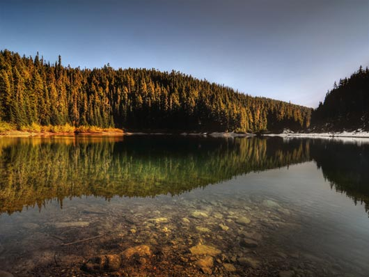HD Nature Wallpaper2 by Ivan Andreevich Enhance your Esthetic Sense with High Definition Wallpapers