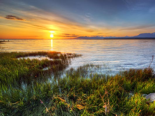 HD Nature Wallpaper3 by Ivan Andreevich Enhance your Esthetic Sense with High Definition Wallpapers