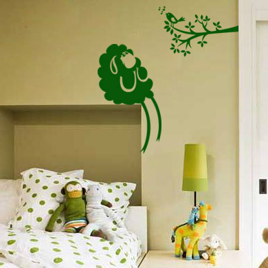 wall-stickers-19