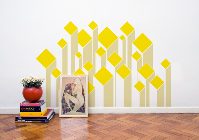 wall-stickers-29