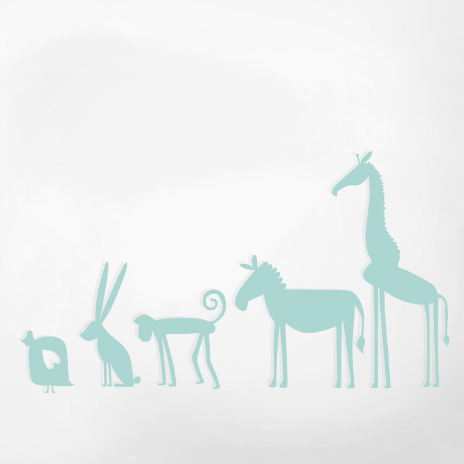 wall-stickers-30
