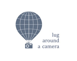 Logo Design: Cameras - Part 2
