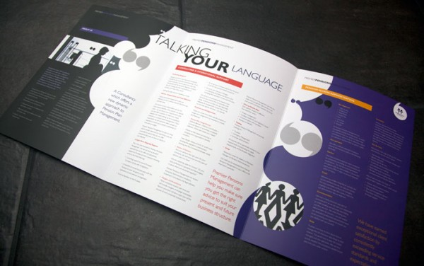 creative-brochure-designs-05