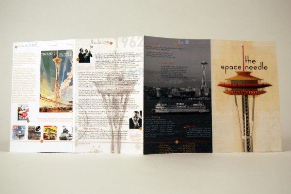 creative-brochure-designs-16