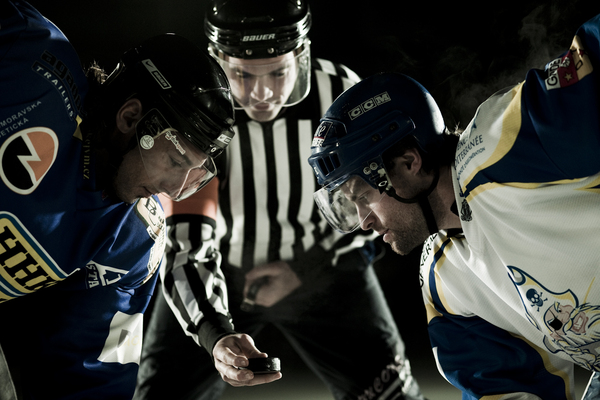 sports-photography-29