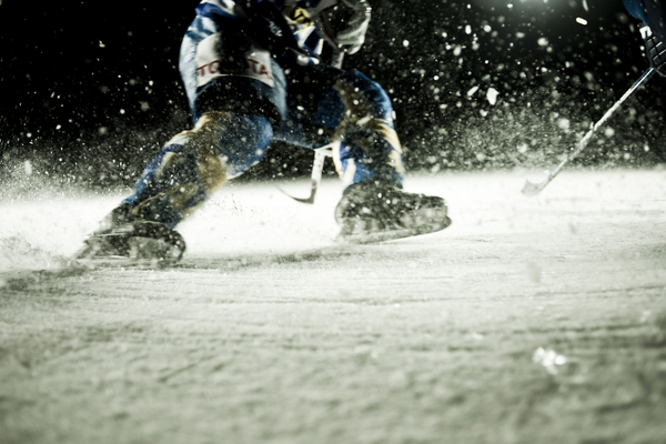 sports-photography-31