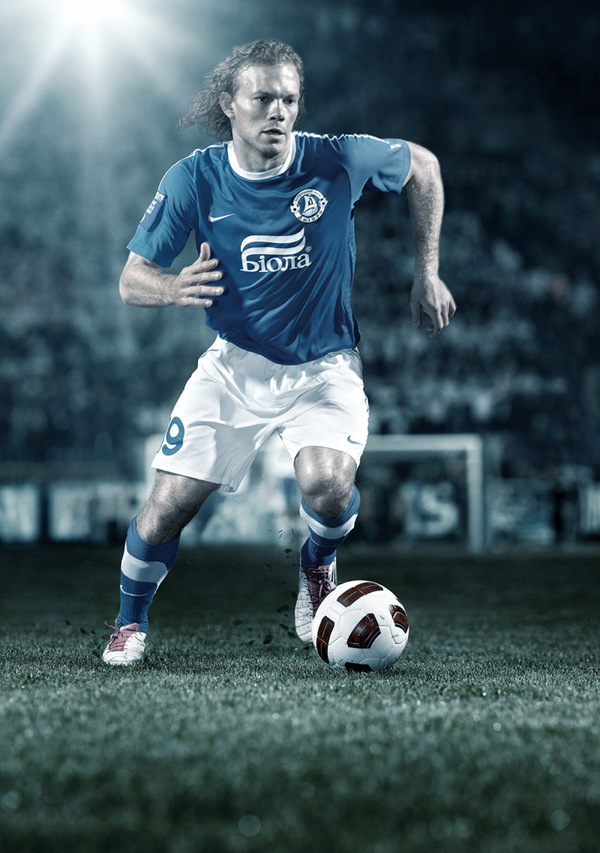 sports-photography-37