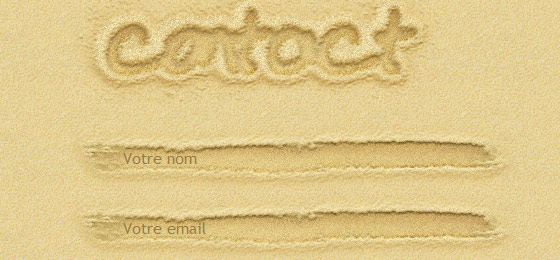 60 Stunning Contact Us Page Designs - Designs Mag