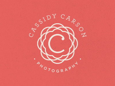 photography1 51 Clever Camera and Photography Logo Designs