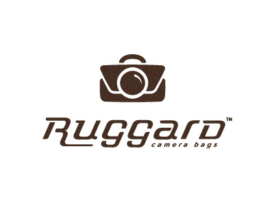 shot 12845960151 51 Clever Camera and Photography Logo Designs