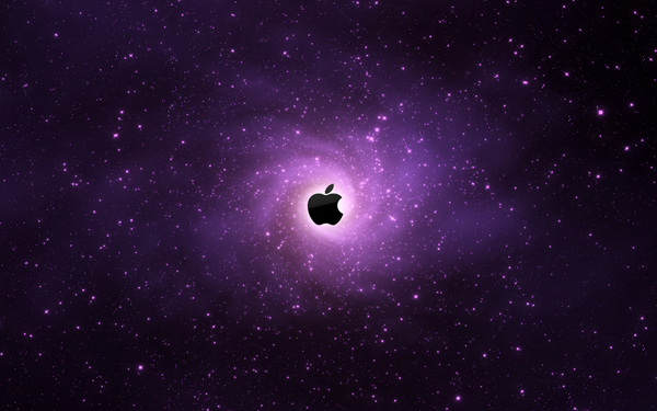 Wallpaper For Mac