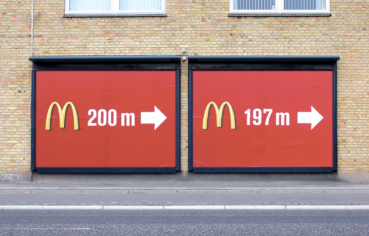 Outdoor-Advertising-01