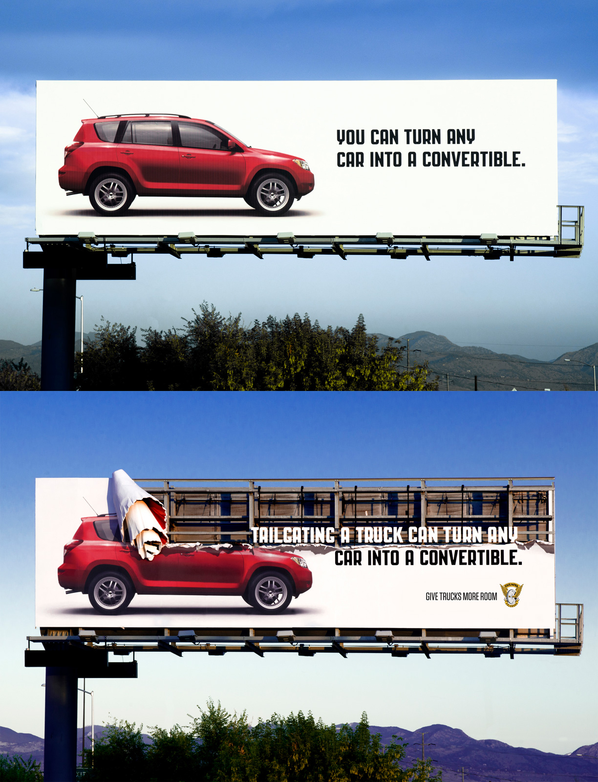 Outdoor-Advertising-02