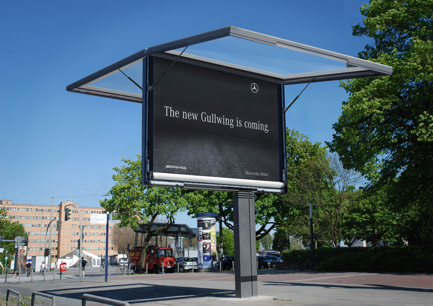 Outdoor-Advertising-09
