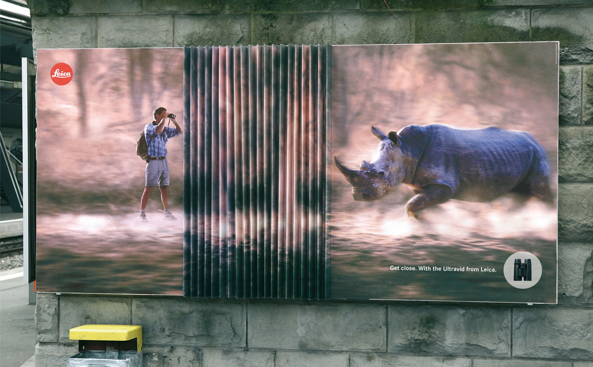 Outdoor-Advertising-16