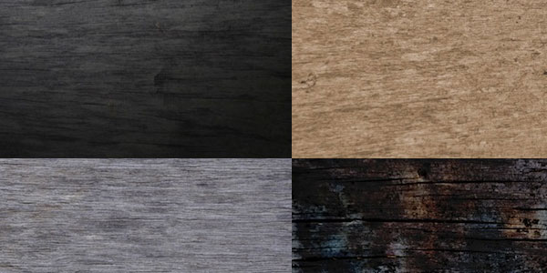 Free High Res Mixed Wood Textures