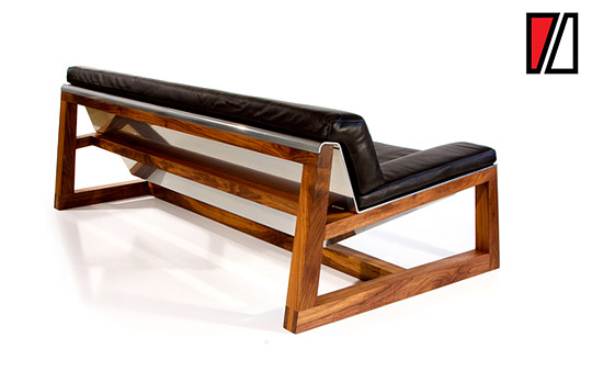 Fixed Design 2010 furniture collection