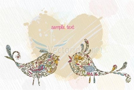 Valentines Day Design 26 Over 30 Creative and Beautiful Designs Inspired by Love