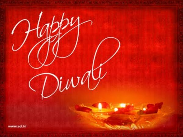 thumb Diwali Pictures 14 45 Colorful and Cutest Diwali Wallpapers