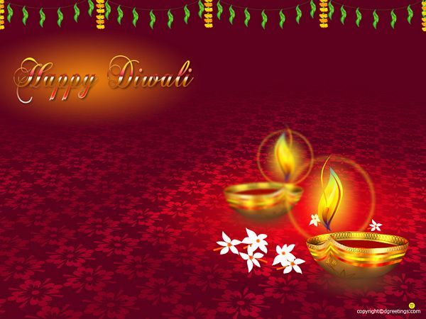 thumb hdiwali29a 45 Colorful and Cutest Diwali Wallpapers