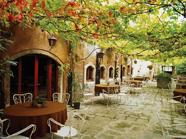 awesome photographs of italy