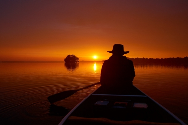 Everlasting_Most_Beautiful_Sunset_Pictures_09