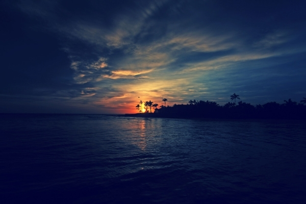 Everlasting_Most_Beautiful_Sunset_Pictures_27