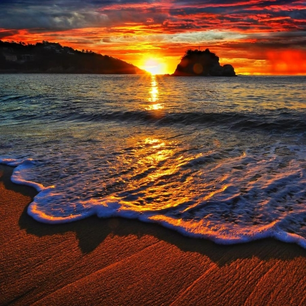 Everlasting_Most_Beautiful_Sunset_Pictures_30