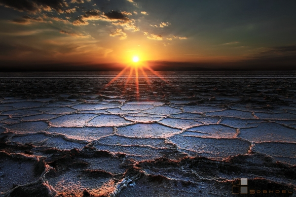 Everlasting_Most_Beautiful_Sunset_Pictures_40