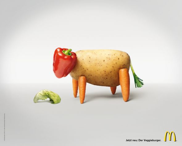 Food-Advertisements-14