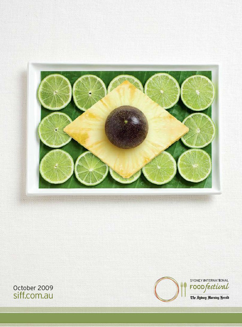 Food-Advertisements-31