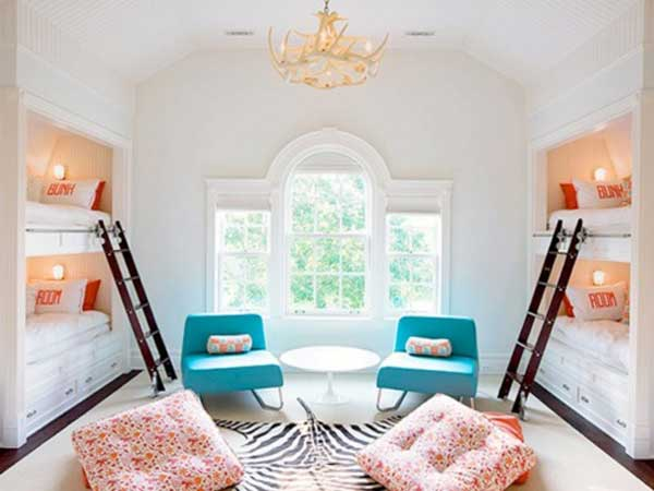 Bunk Beds 11 30 Fresh Space Saving Bunk Beds Ideas For Your Home