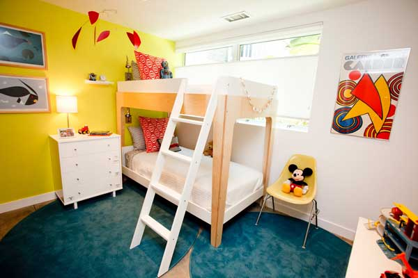 Bunk Beds 15 30 Fresh Space Saving Bunk Beds Ideas For Your Home