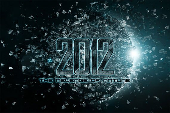 new year 2012 wallpaper 20 45 Fantastic New Year 2012 Wallpapers