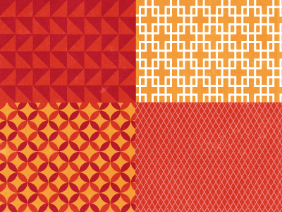 sharing11 20+ Cool Web Background Patterns