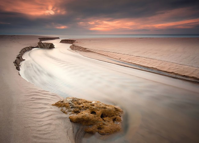 Waterscapes Photography 23 698x499 25 Amazing Examples of Waterscape Photography