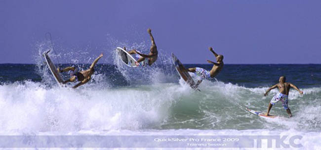 QS Pro Sequence by TTKC 55 Amazing Examples of Sequence Photography