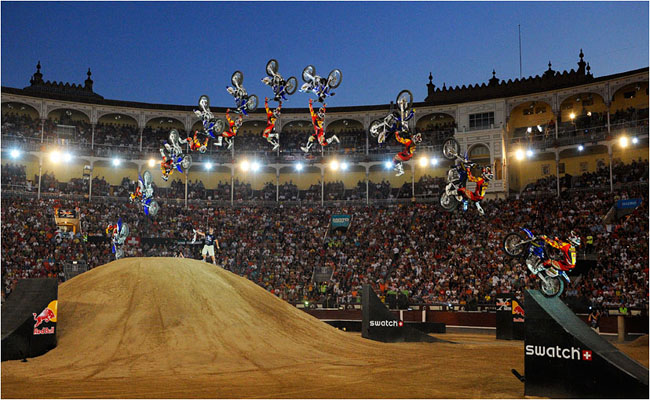 RD 180708 XFIGHTERS MADRID LUSK SEQ12 55 Amazing Examples of Sequence Photography
