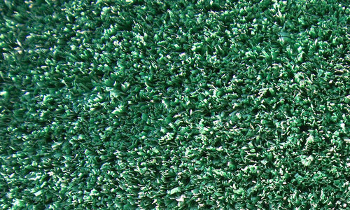 25 Texture Astro Turf Seamless and High Resolution Grass Textures
