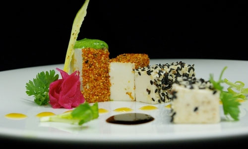 culinary art dm my creation 21 Fabulous Collection of Culinary Art