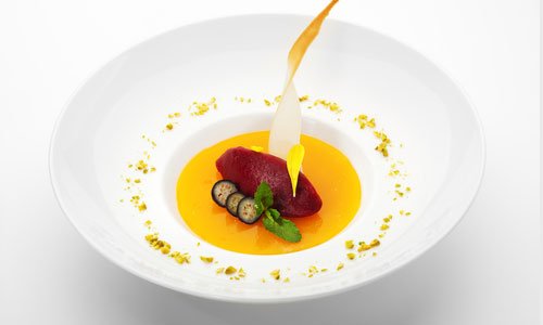 culinary art dm soup Fabulous Collection of Culinary Art