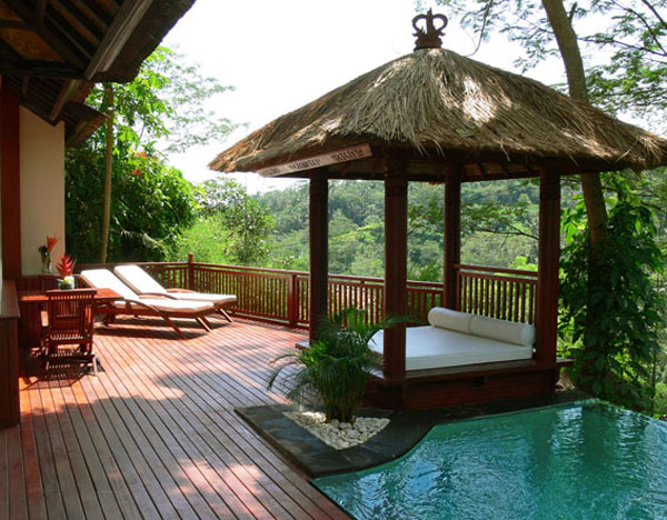 4e36e2f21ae9c terasa1 30 Poolside Terrace Ideas to Get Your Home Ready for the Summer