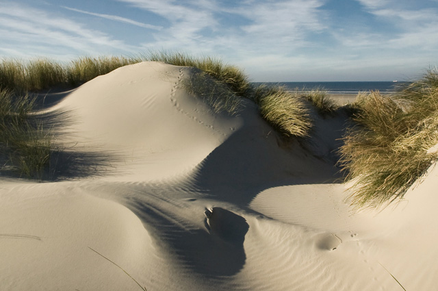 Pictures of sand