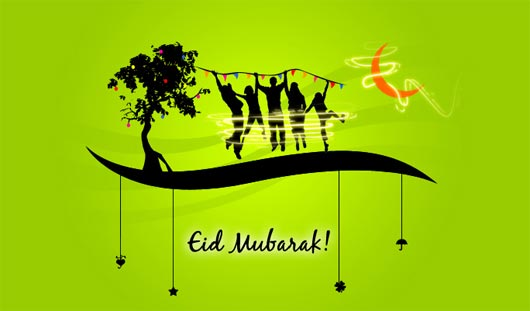 happy-eid