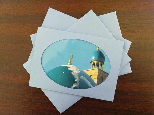 eid-greeting-cards