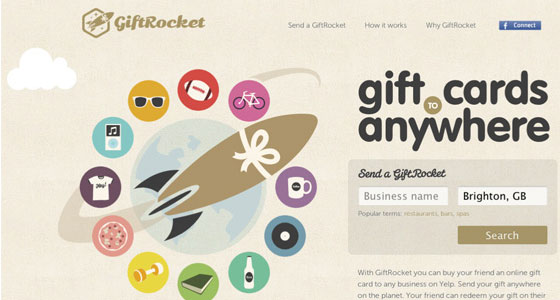 Showcase of Hand-Drawn Elements in   Web Design