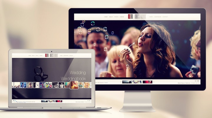 20 Great Photography Websites for Inspiration - Photography Websites