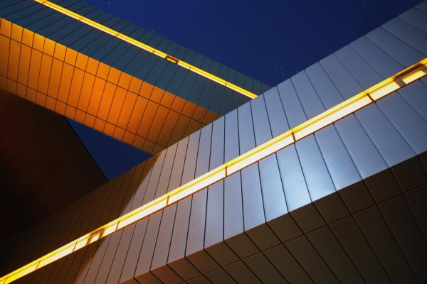 Architecture Photography 29