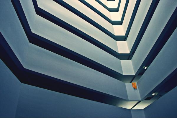 Architecture Photography 5